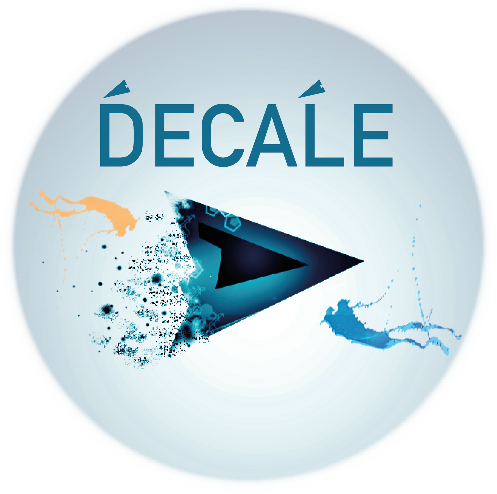 Agence DECALE | Solutions & Communication