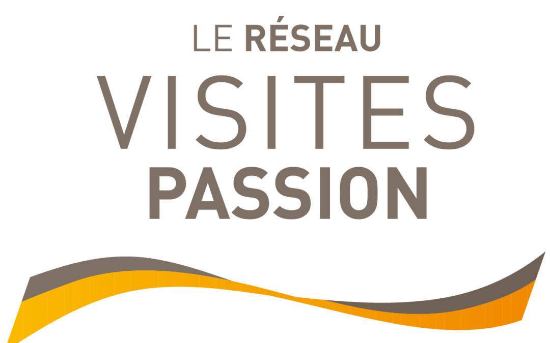 Visites Passion Corse