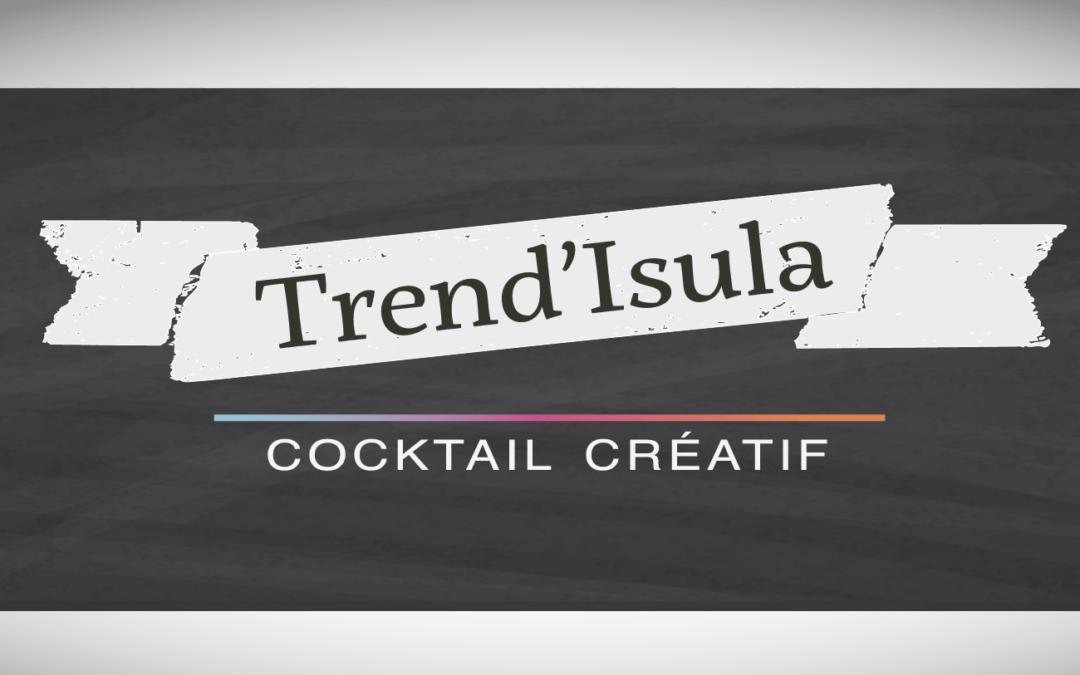 Trend'Isula Association