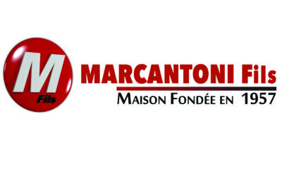 Marcantoni Fils