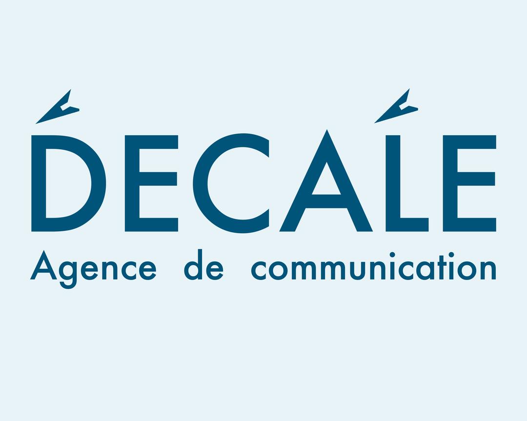 Agence DECALE | Votre agence de communication en Corse