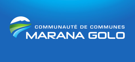 Communauté de communes Marana Golo